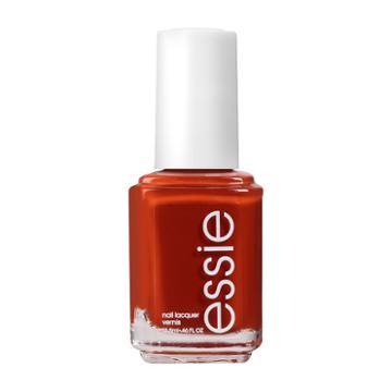 Essie Reds Nail Polish, Multicolor