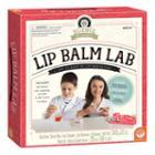 Mindware Science Academy Lip Balm Lab, Multicolor