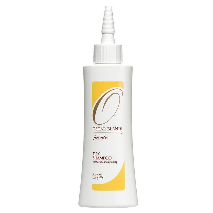 Oscar Blandi Pronto Dry Shampoo Powder ()