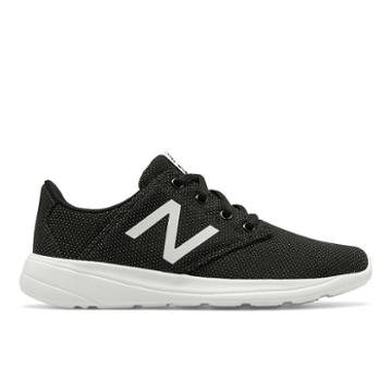 New Balance 210 Lifestyle Women's Sneakers, Size: 6.5, Oxford