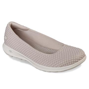 Skechers Gowalk Lite Gemma Women's Shoes, Size: 8, Purple