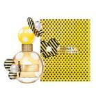 Marc Jacobs Honey Women's Perfume - Eau De Parfum, Multicolor