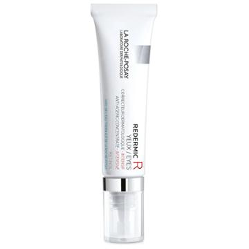 La Roche-posay Redermic R Eyes Retinol Eye Cream, Multicolor