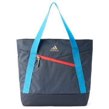 Adidas Squad Iii Tote, Women's, Grey
