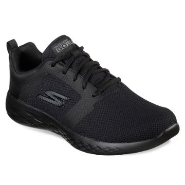 Skechers Men's Go Run Revel Lifestyle Shoes, Size: 10.5, Oxford