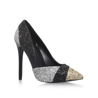 Carvela Kurt Geiger Global
