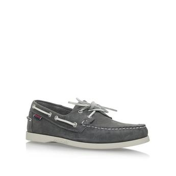 Sebago Dockside Boat Shoe