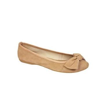Loft Emma Ballet Flats