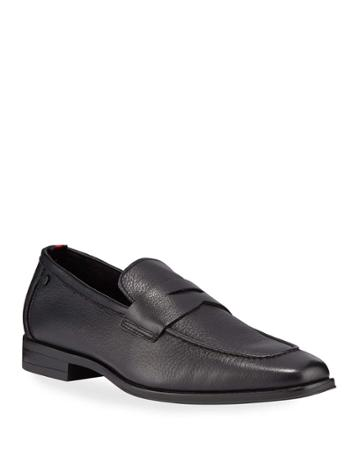 Men's Lance Leather Penny