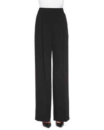Tyrano Wide-leg Pants