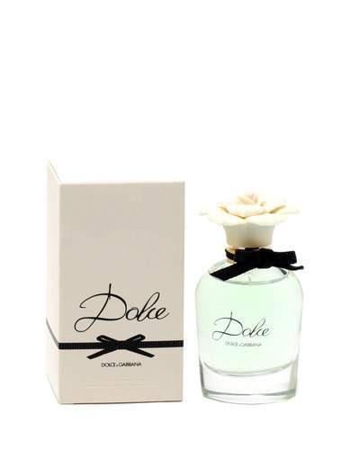 Dolce Eau De Parfum,