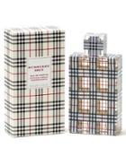 Brit Eau De Parfum