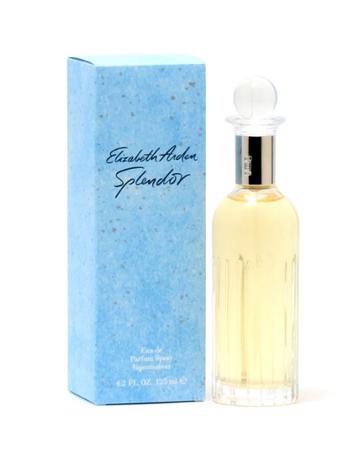 Splendor For Ladies Eau De Parfum Spray,