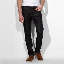 511 Slim Fit Jeans - Rigid Dragon