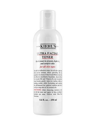 Kiehl's Since Ultra Facial Toner
