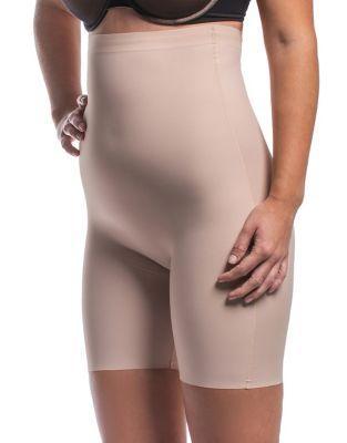 Magic Bodyfashion Maxi Sexy High-waist Bermuda Shorts