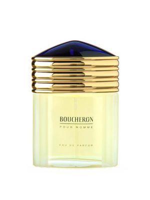 Boucheron Pour Homme Eau De Parfum/3.4 Oz