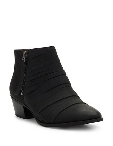 Circus By Sam Edelman Holden Ankle Boots