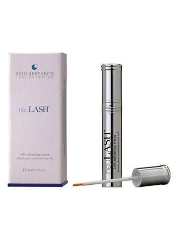 Neulash Lash Enhancing Serum- 0.10 Oz.