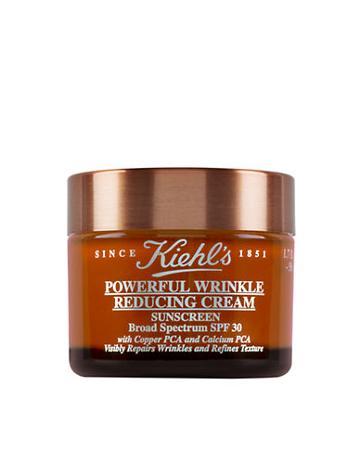 Kiehl's Since Powerful Wrinkle-reducing Cream Spf 30