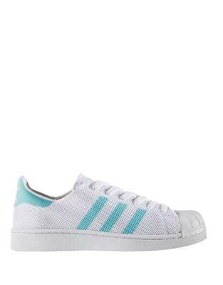 Adidas Original Superstar Sneakers