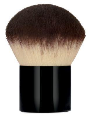 Elizabeth Arden High Performance Loose Powder Brush