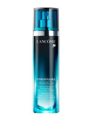 Lancome Visionnaire Advanced Skin Corrector Serum For Wrinkles, Pores & Skin's Texture