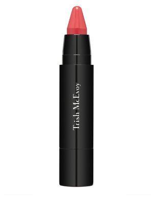 Trish Mcevoy Beauty Boosting Lip And Cheek Color