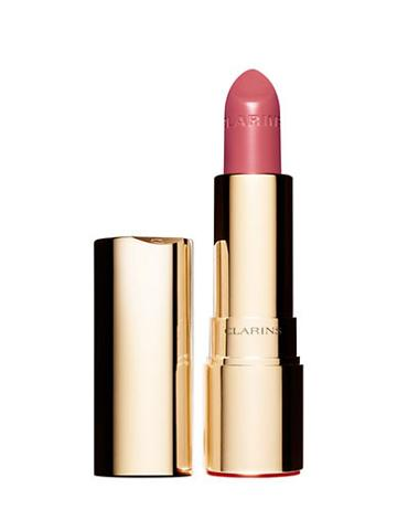 Clarins Joli Rouge Lipstick /0.1 Oz.