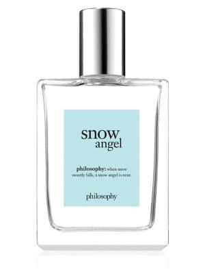 Philosophy Snow Angel Eau De Toilette