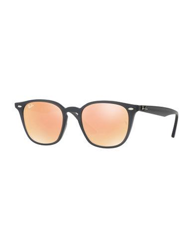 Ray-ban Irregular Sunglasses