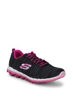 Skechers Sketch Air 2.0 Sneakers