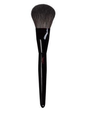 Yves Saint Laurent Powder Brush