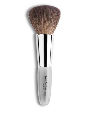 Trish Mcevoy Powder Brush 5