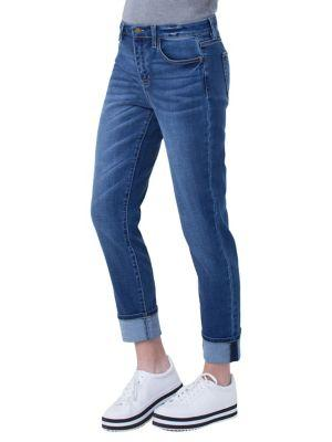 Liverpool Jeans Marley Girlfriend Jeans