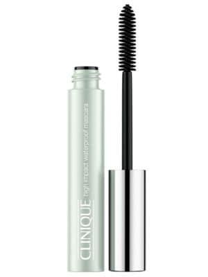 Clinique High Impact™ Waterproof Mascara