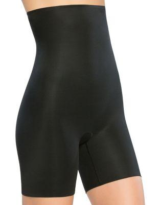 Spanx Power Conceal-her High Waist Shorts