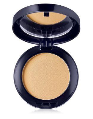 Estee Lauder Set Blur Finish Perfection Powder