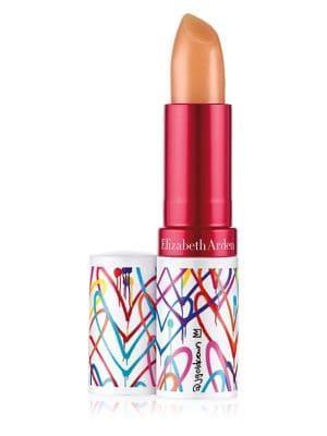 Elizabeth Arden Love Heals X Eight Hour Cream Lip Protectant Stick Spf 15