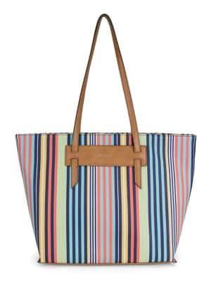 Nautica West Palm Tote