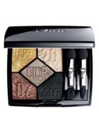 Dior Limited-edition Couture Eye Shadow Palette