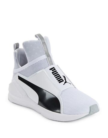Puma Fierce Core Training Sneakers
