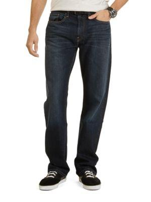 Nautica Submerge Relaxed-fit Jeans