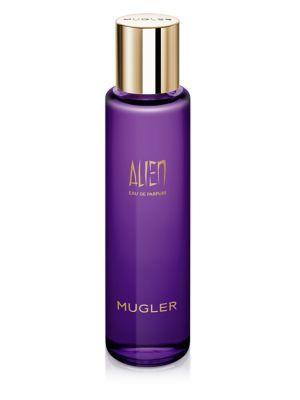 Mugler Alien Eau De Parfum Refill