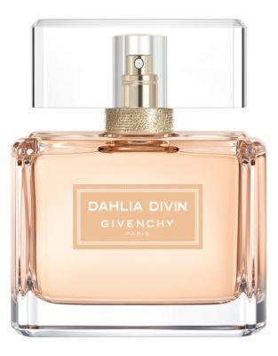 Givenchy Dahlia Divin Eau De Parfum/2.5 Oz.