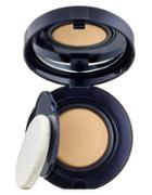 Estee Lauder Perfectionist Serum Compact Makeup With Spf 15