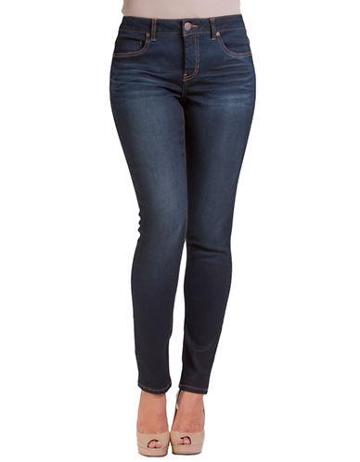 Liverpool Jeans Liverpool Jeans Pluto Abby Skinny Jeans