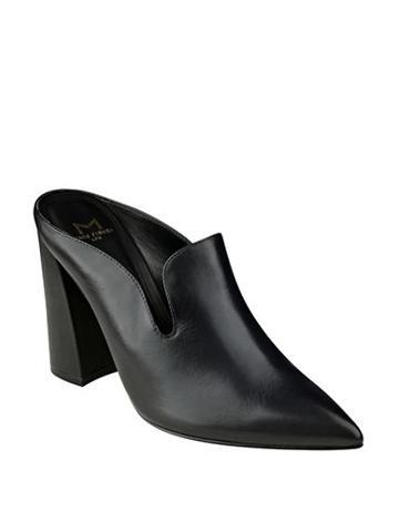 Marc Fisher Ltd Ragina High Heel Mules