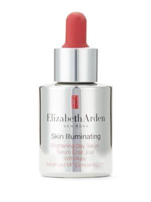 Elizabeth Arden Skin Illuminating Brightening Day Serum