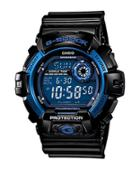 G-shock Mens Xl Watch